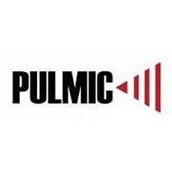 LOGO_PULMIC_r