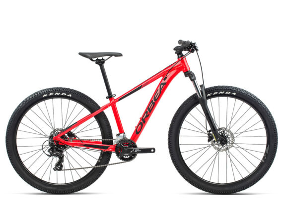 "MX JUNIOR 27.5"" XS"