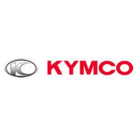 logo-kymco_r