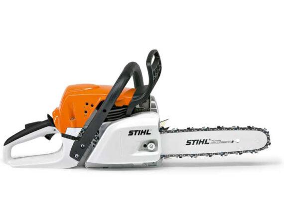 STIHL MS 251